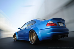 Rig Shot - Custom Widebody Supercharged BMW M3 (CandlestickPark) Tags: blue motion car losangeles nikon paint candy wheels automotive tokina bmw brakes downtownla nikkor custom m3 import lowered rolling exhaust supercharger deepdish bbk supercharged 20s hoya brembo coilovers widebody d300 bodykit uwa nd400 vortech 1116 rigshot 1116mm nd400x nuetraldensity 1116mmf28 9stopfilter carbronfiber