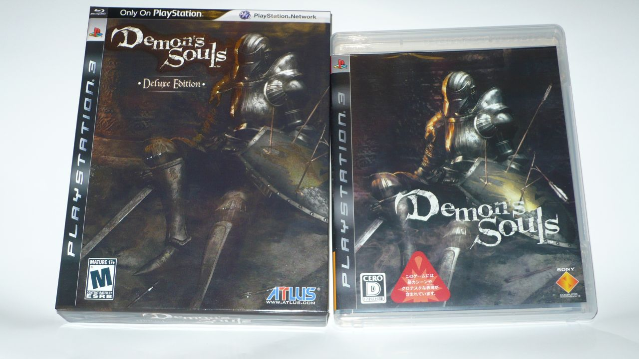 PS3_Demon's Souls_US_Deluxe Edition_05