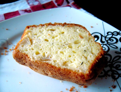 cake_salato_pere