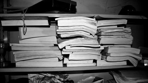 書 - Books.