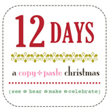 twelve_days_for_blog