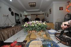 GG0_0062 (GoD's GiFT!) Tags: eid hariraya aidilfitri syawal