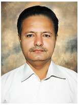 Furqan Ahmed (Khurram Ansari) Tags: ahmed furqan