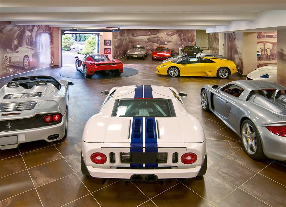 Garage Lotus!! - Pagina 2 4033553229_08be4ac640_o