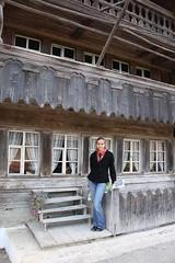 Ballenberg.ch (Lorana Gallery) Tags: switzerland lorenzo anastasia ballenberg schweizerbauer loranab