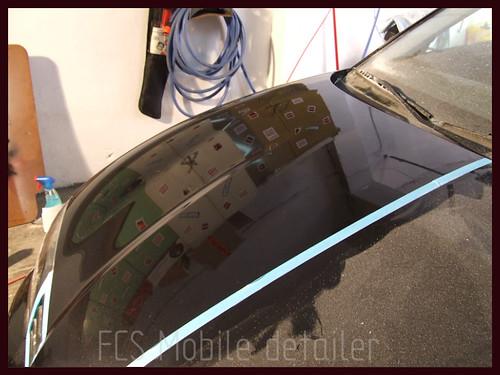 Seat Ibiza 2004 negro mágico-075