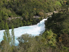 Huka Falls (Mark and Lizzy) Tags: harley wellington hog labourday