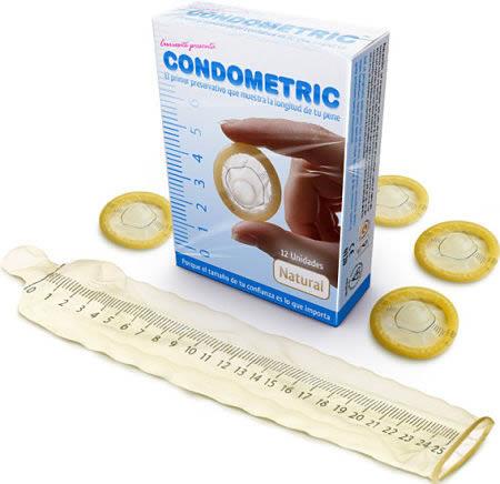 01_a96862_a533_7-condometrix