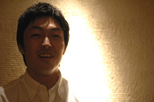 Mr.KMT
