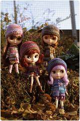 autumny.. ^.^