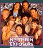 northern_exposure