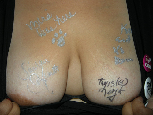 young nude huge black natural boobs pics: nysbcp, bigboobs, nycsexbloggercalendar