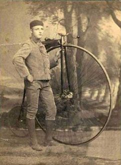 penny_farthing[1]