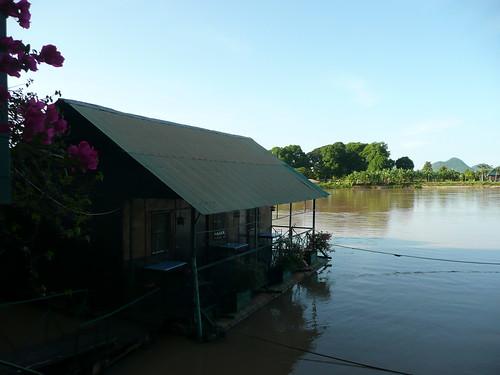 River Kwai 015