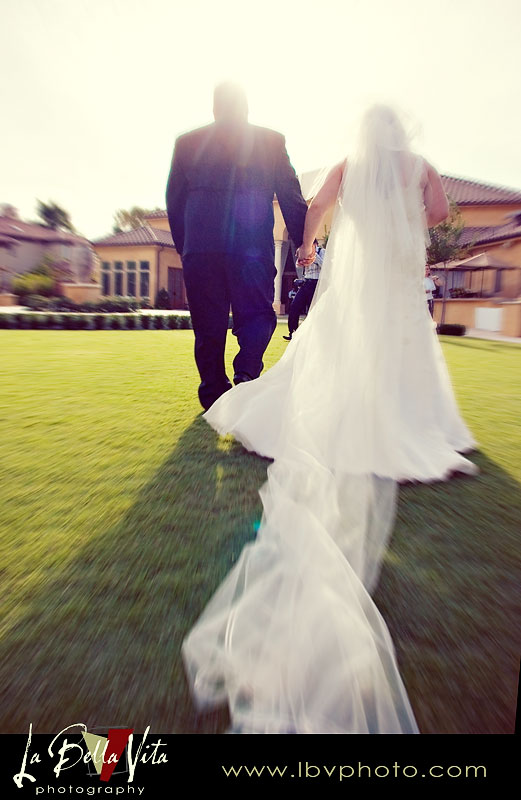ortiz_dewitt_wedding_11