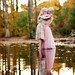 wood sylph | virginia beach child photographer by lifeography®
