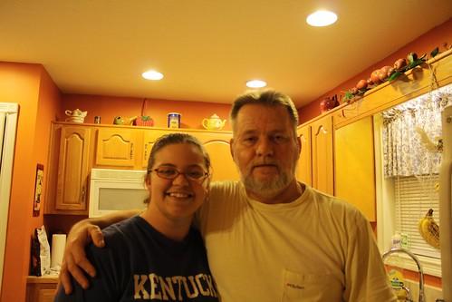 November 20 2009 019