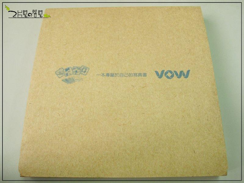 VOW_03.JPG