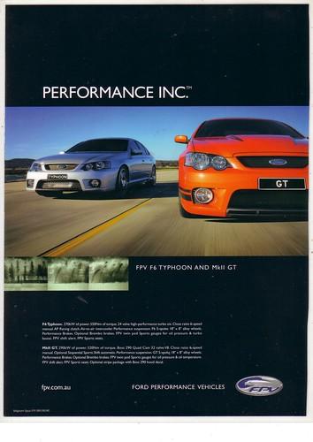 flickriver photoset australian ford car adverts