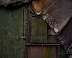 Zephyr (ordfabriken) Tags: colour gteborg diy kodak gothenburg 4x5 portra bellevue largeformat graflex schneider crowngraphic kreuznach xenar 5x4 kodakportra160nc sheetfilm tetenal colortec patersonorbital bleachfix
