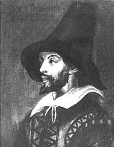 gunpowder plot poem. the 1605 Gunpowder Plot to