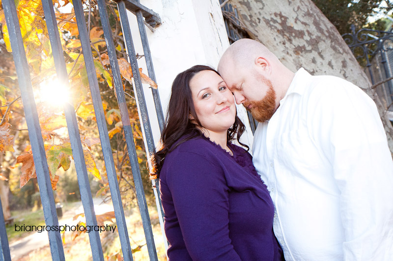brian_gross_photography bay_area_wedding_photographer engagement_session livermore_ca 2009 (5)
