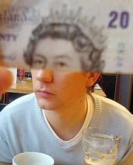 Money Facing 2