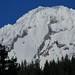 Alice Mountain Photo 8