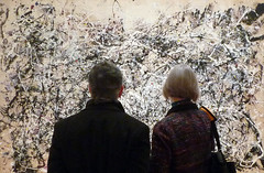 Pollock Couple