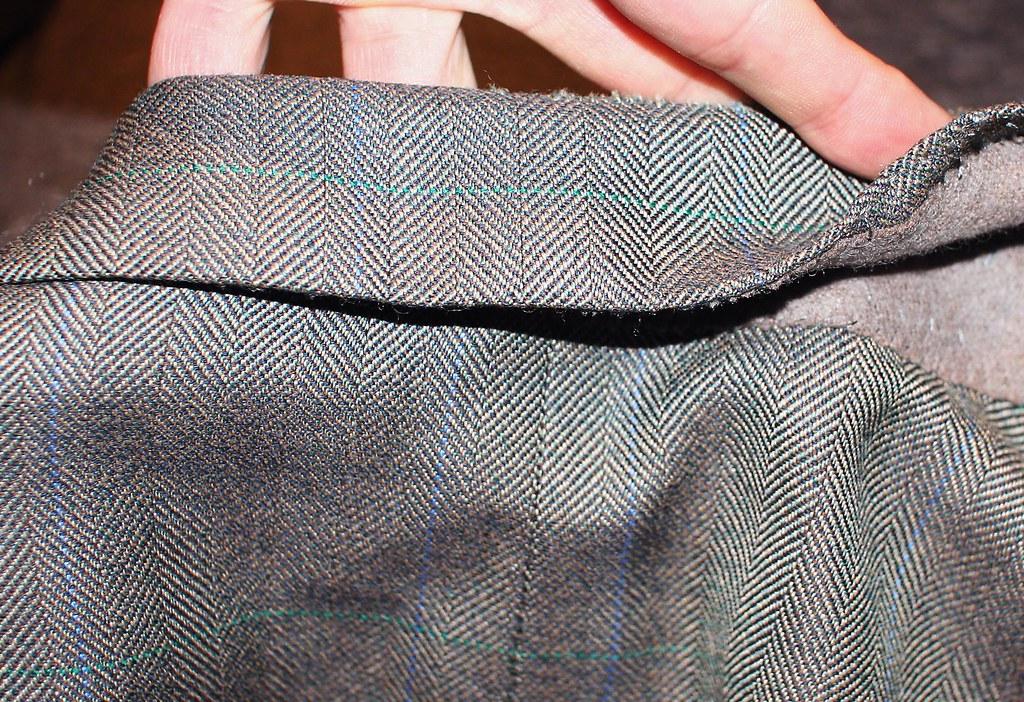 collar matching