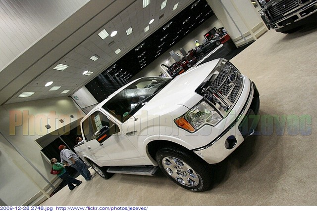 2009 20091228 badger23 indianapolis indiana indy auto show display 10s 10 09 car ?? ?? automobile voiture ?????????? ? ? carro ?????????? coche otomobil automòbil automobili? cars motor vehicle automóvel ??? ????? automaš?na ?????????? automóvil ??? 2010 ford fordmotors fordmotorcompany ???????????????????? ????????? ???? ???? ???? ????? ???? ???? lincoln automarke ??????? ?? ????? ???? ?????? f150 f 150 pickup truck white 4x4 photo photography picture pictures ?? ?? ? ???? stock jezevec