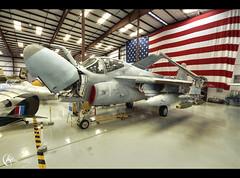 Warbird Museum 02