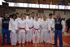 10-1-30_Qualificazione Camp Italiano Cadetti Dueville