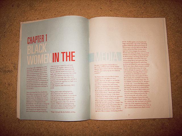 nicolas grasset phd thesis Mphil thesis presented in metropolis master program in architecture and urban  culture,  5 michel serres, le parasite (paris: grasset, 1981)  5 nicolas  bourriaud, relational aesthetics (paris: les presse du reel, 1998).
