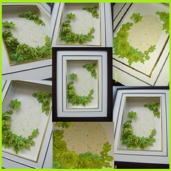 quilled wedding gift (raven_7) Tags: flowers flower art paper design arts best frame designs hobbies decor weaving pictureframes papercrafts paperflowers walldecor artcrafts artcraft boarders paperquilling paperstrips quilledflower personalizedpictureframe quilledflowers boarderquilledframe quilledframe boardersquilled framespapercrafts cutieflower paperartartsartcraftsartcraftdesignfeligreepapaerstripsflowercute quilledframeframepictureframe framecutepaper paperstripspaperroll