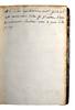 Bibliographical note in Philelphus, Johannes Marius: Novum epistolarium