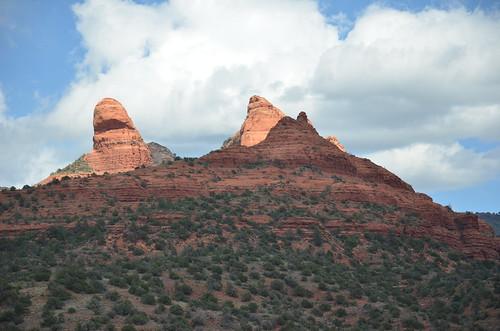 Arizona 2011 552