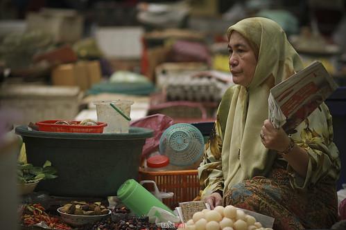 J O U R N E Y | women trader II