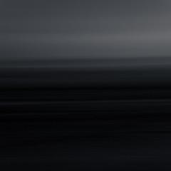 Black (sebistaen) Tags: white abstract black flickr minimal sebistaen