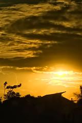 850B6954 (Zoemies...) Tags: sun set indonesia balikpapan kilang mandiri zoemies