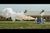 minnesota fort snelling cannon shot (Dan Anderson.) Tags: statepark history minnesota museum army fire shot military stpaul cannon artillery saintpaul mn base blast explosive gunpowder fortsnelling historicplaces minnesotahistoricalsociety historicfortsnelling