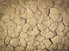 Dry (jukkarothlauronen) Tags: california usa unitedstates deathvalley