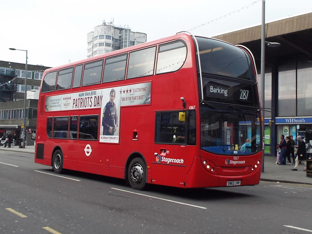 The world 39 s newest photos of 287 and bus flickr hive mind for Time table bus 99