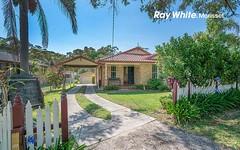 93 Yarrawonga Park Road, Yarrawonga Park NSW