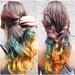rainbow-ombre-hair-unicorn