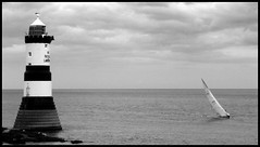 Steer clear (Packso) Tags: sea bw lighthouse seascape beautiful wales yacht nautical flickrcentral beaumaris excalibur angelsey thecafe allphotos beautifulphoto a flickrcommunity flickrstars flickrsilver flickrspecial silver5 pictureswithframes flickrbronze welshflickrcymru flickraward heartawards concordians fbdg theperfectphotographer blackwhiteartawards blackandwhiteawards scenicsnotjustlandscapes kickassshot britishseascapes doubledragonawards dragonflyawards distinguishedblackwhite atmphotography thebestofcengizsqueezeme2groups sapphireawards shootingstarsawards fabbowaward bestphotosaroundtheworld blackandwhiteistherule artandvisions