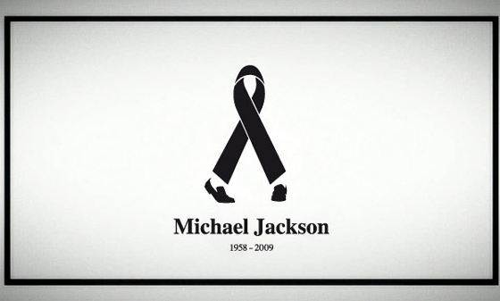 logo-michael-jackson