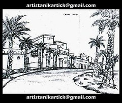 PENCIL Sketch work - Background sketch -13- Artist ANIKARTICK (Artist Anikartick 'invites You..') Tags: vijay cinema art vikram illustration portraits painting demo ganesh actress maestro portfolio sketches chennai photoart songs shankar vivek sandart vadivel surya pencilsketch mgr tms spb vijaykanth ajith backgroundsketch saniamirza spencerplaza characterdesign rajni muralart vidyasagar ilayaraja senthil kamalhassan backgroundart maniratnam sivaji vairamuthu nudedrawings arrehman showreel nudepaintings womanpaintings jaihanuman tamilmovies prabakaran artistlife tamilactors filmanimation kannadasan peopleblog enthiran sultanthewarrior harrisjeyaraj namuthukumar animationdemo femalesketch petsdrawings superstarrajnikanth soniaganthi kalaignarkarunanithi vikraman isaignani vijayantony jesudass palanibarathi yugabarathy goundamani