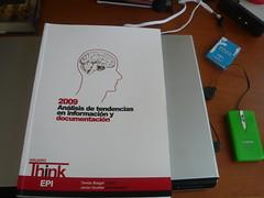 Anuario Thinepi 2009