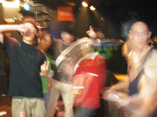 2009-07-13-m